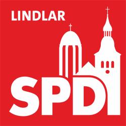 SPD Lindlar