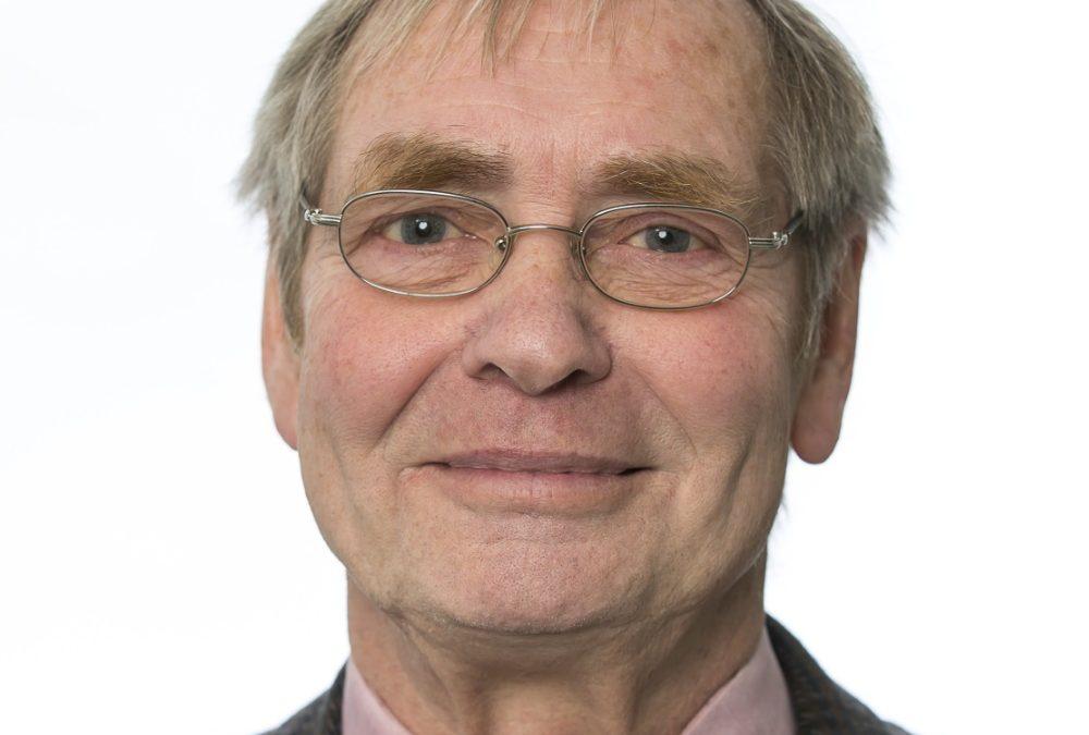 Karl-Egon Kremer