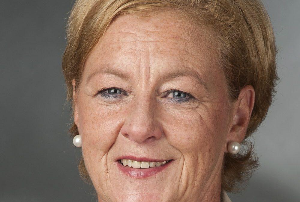 Michaela Engelmeier