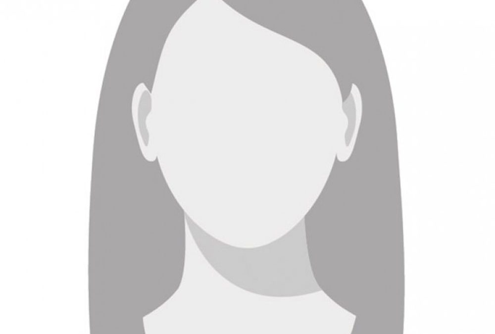 Lisa Kopper