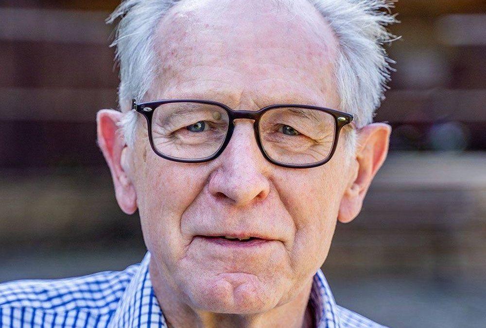 Heinrich Thiem