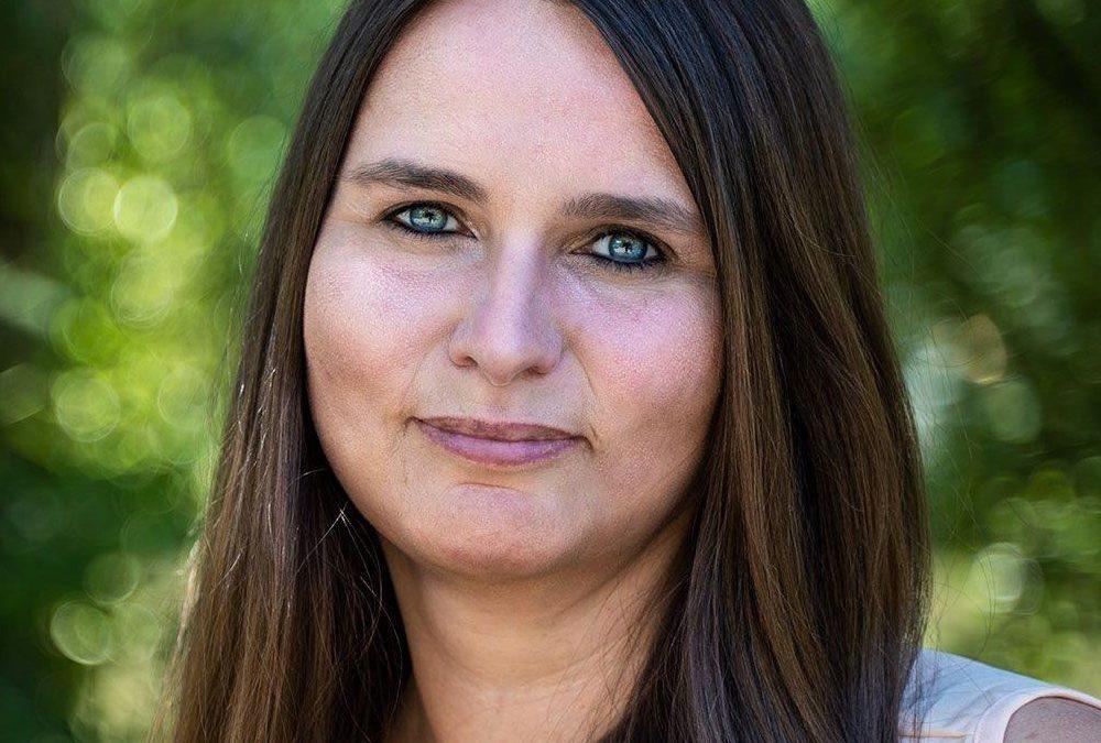 Simone Quabach