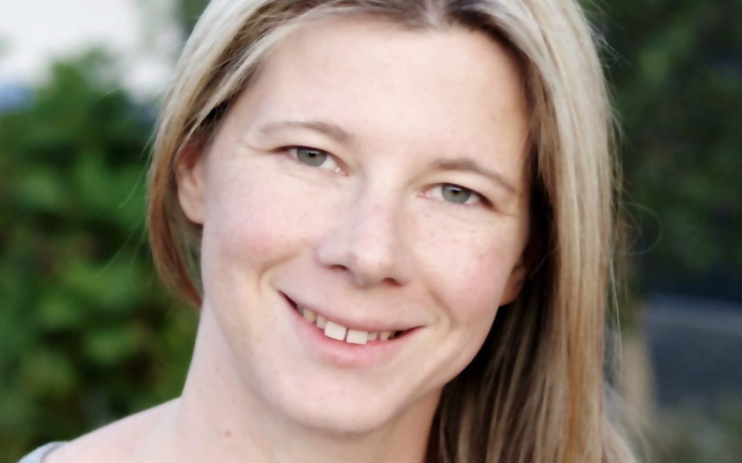 Manuela Mettgenberg